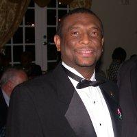 Tracey (Omega) Johnson linkedin profile