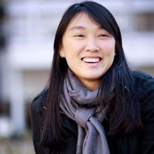 Betty Hong