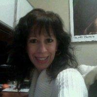 Phyllis Leonard