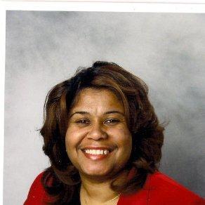 Gloria Hilliard Clark linkedin profile