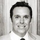 Michael C. Martin linkedin profile
