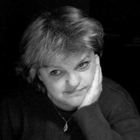 Judy Lee Dunn linkedin profile