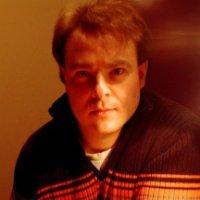 Jason Scott Alexander linkedin profile