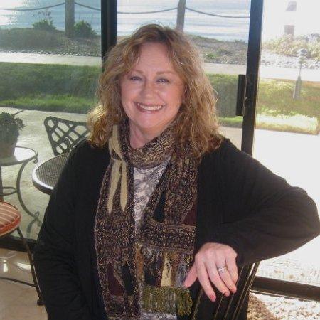 Barbara Royer