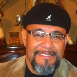 Alexander H Jimenez linkedin profile