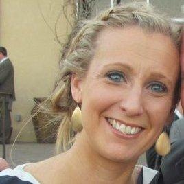 AnnMarie Hill linkedin profile