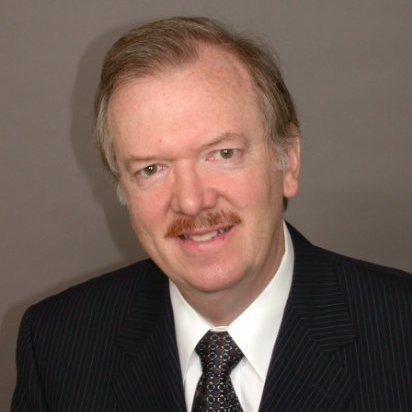 M Hugh Bailey linkedin profile