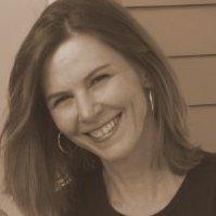 Beth Boardman