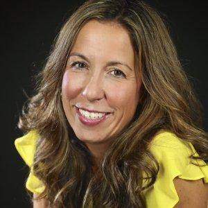 Jennifer Blanchard linkedin profile
