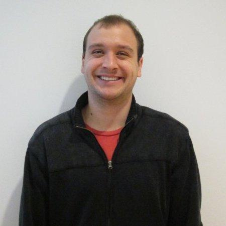 Paul Scheetz