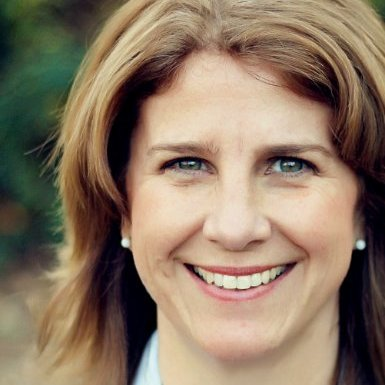 Martha Reed Johnson linkedin profile