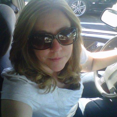 Danielle L. Smith linkedin profile