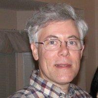 Jim Wilkerson linkedin profile