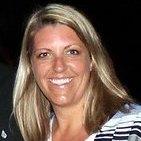 Kim Porter Kelly linkedin profile