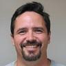 David M Burrell linkedin profile