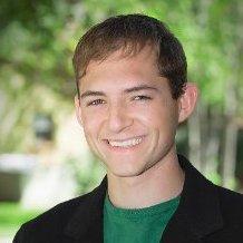 Jordan Scott Price linkedin profile