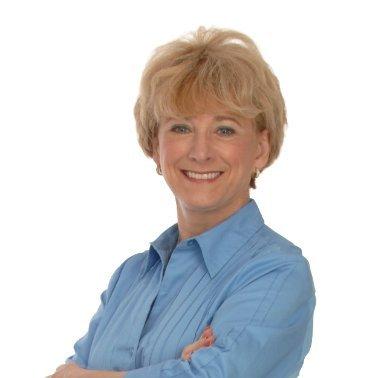Nancy Marshall linkedin profile