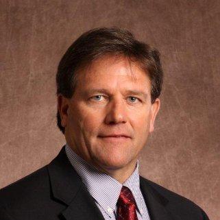 Bryan Buckland