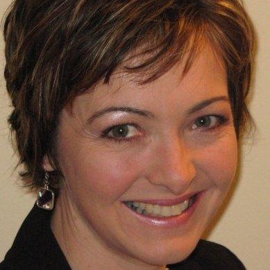 Margaret Arnold linkedin profile