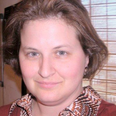 Mary Clarke linkedin profile