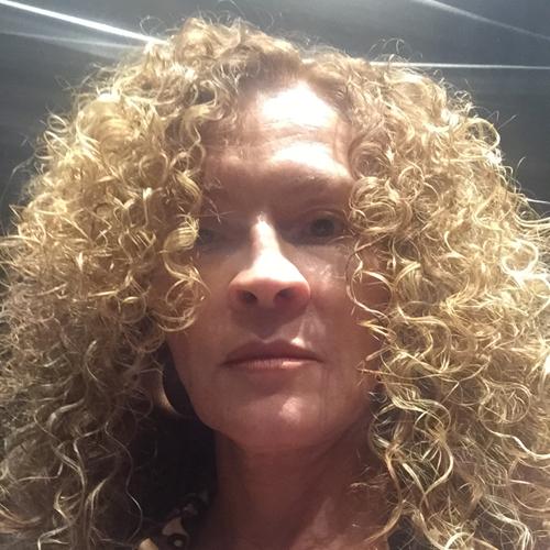 Carmen R (Rodriguez) Torres linkedin profile