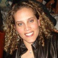 Jessica Flores linkedin profile