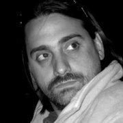 Diego J Rodriguez linkedin profile
