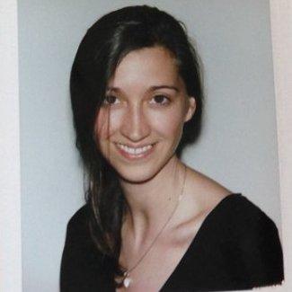 Debra Anderson linkedin profile