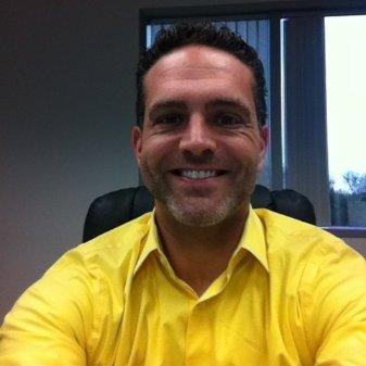 Jason Martin linkedin profile