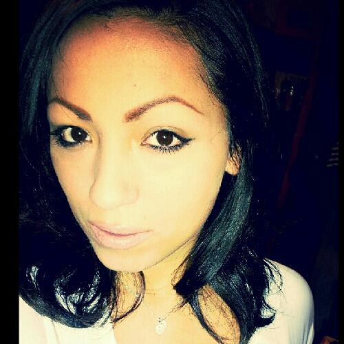 Bobbie Perez