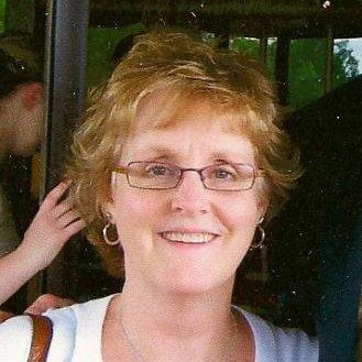 Patricia Carlock