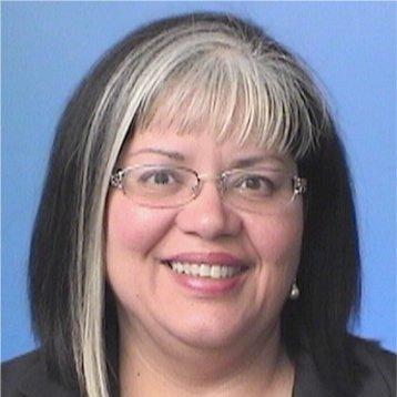 Elsa Rodriguez Preston linkedin profile
