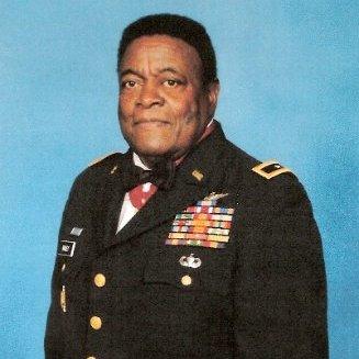 Bailey General