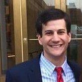 Brett Jacobson