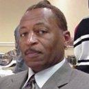 Henry Swanson linkedin profile