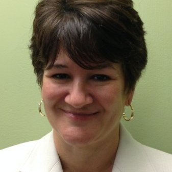 Judy Kay Moore linkedin profile