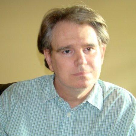 Robert E. Dunn linkedin profile