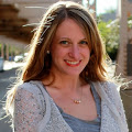 Amy Richardson Cotton linkedin profile