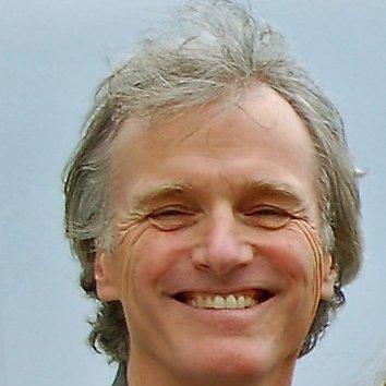 Kenneth Magrath