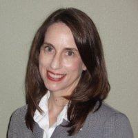 Margaret Barrett (McCloud) linkedin profile