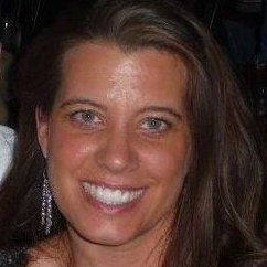 Kim Roy linkedin profile