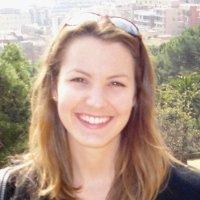 Amy Johnson Graves linkedin profile