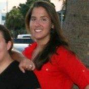 Dawn Holt linkedin profile