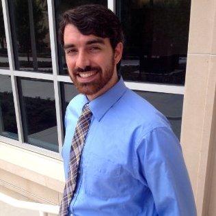 Kyle Thomas Carney linkedin profile