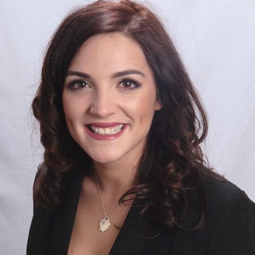 Virginia Marano