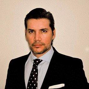 Rafael Diaz linkedin profile