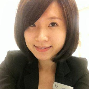 Xiu Yan (Charlene) Li linkedin profile