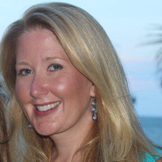 Julie Gillespie linkedin profile