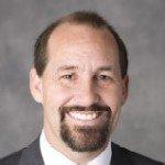 Robert T. Boyer linkedin profile