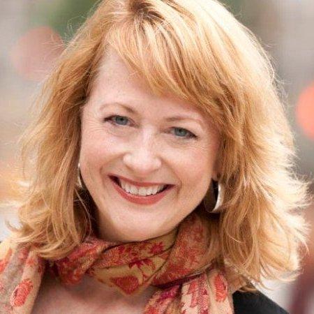 Susan Sparks linkedin profile